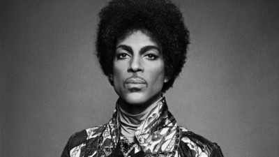 Prince Has Died at the Age of 57