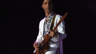 Prince è morto a 57 anni