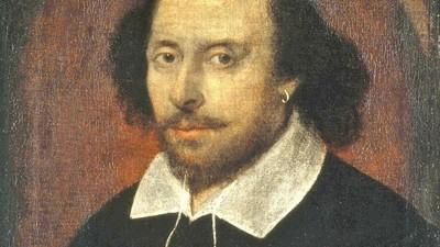 Мы спросили европейцев насколько им интересен Шекспир