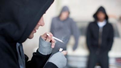Cos'è successo in Portogallo dopo la depenalizzazione di tutte le droghe