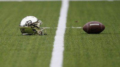 How Should Colleges Handle Athletes Previously Accused of Sexual Assault?