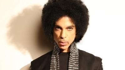 """""""Ik ga je missen, lieve man"""", een eerbetoon aan Prince door een van zijn grootste fans"""