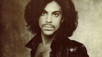 Prince war ein Held für mich und die LGBTQ-Szene – und unser Albtraum