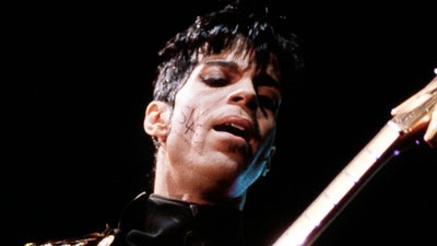 Prince Was a Genius No Matter How You Define It