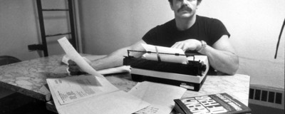 Le Dealer de la « Mafia hippie » qui s'est battu pour légaliser la weed