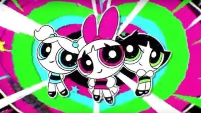 The Tumblr Fandom Is Outraged at the 'Powerpuff Girls' Reboot