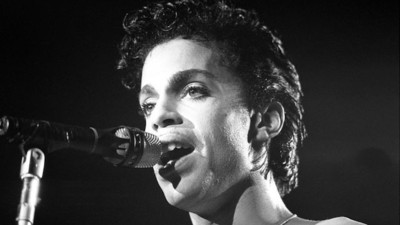 Music Writers on the Prince Songs That Defined Their Lives