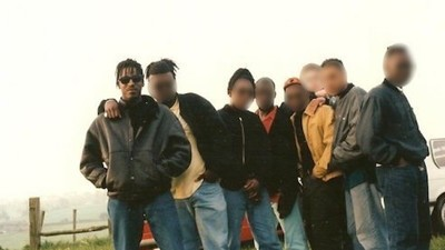 My Life as an Ecstasy Dealer in the 90s Club Circuit