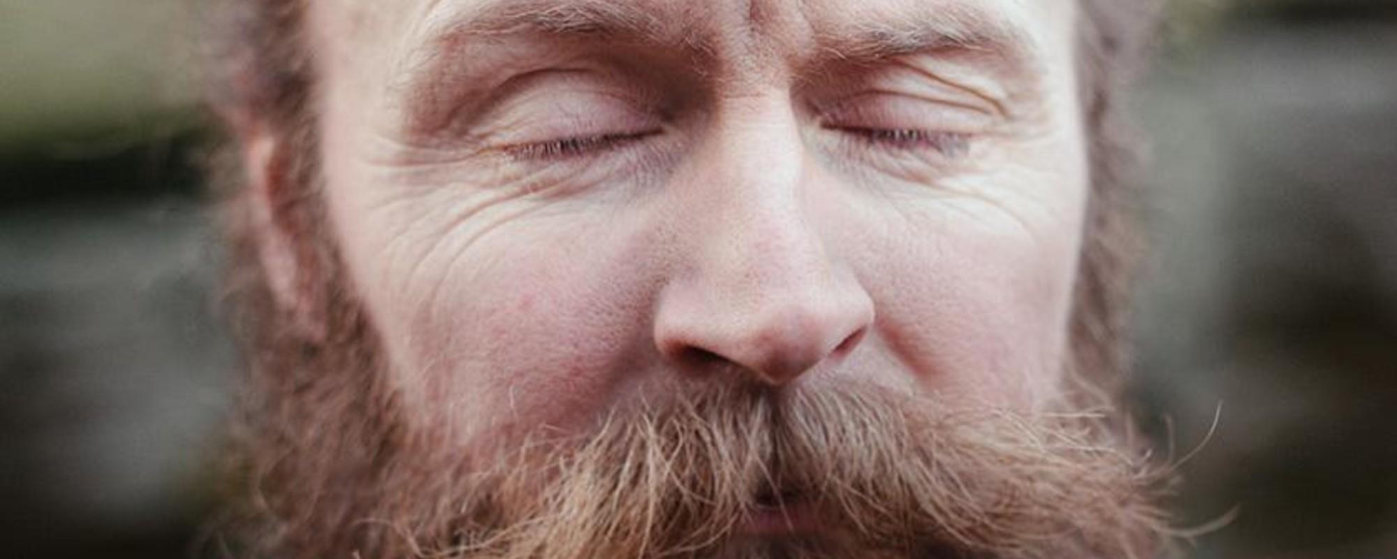 Stilte en schoonheid op de Faeröer