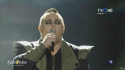 De ce Guvernul n-are nicio treabă cu datoriile care au exclus TVR de la Eurovision