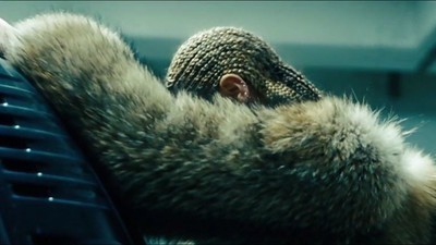 Dear Beyonce Fans, You Can Now Stream 'Lemonade'