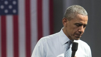 Obama's 'Town Hall' Meeting with British Youth Covered Gender Rights, Islamophobia, and Leadership
