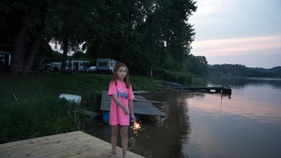 Introducing Our Series on Central Appalachia