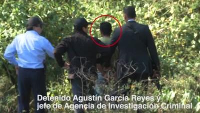 La cruda de la semana: El informe final de Ayotzinapa, la marcha contra la violencia machista e iniciativas sobre la mariguana