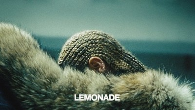 Lo que necesitas saber sobre el nuevo álbum visual de Beyoncé, 'Lemonade'