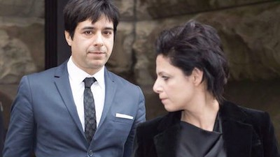 New Assault Allegations About Jian Ghomeshi Emerge As Crown Decides Not to Appeal Verdict