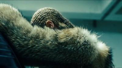 """Ya se puede escuchar """"Lemonade"""", el nuevo disco de Beyoncé"""