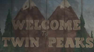 The 'Twin Peaks' Revival Is Going to Be Full of Weird Musicians Who Can't Act