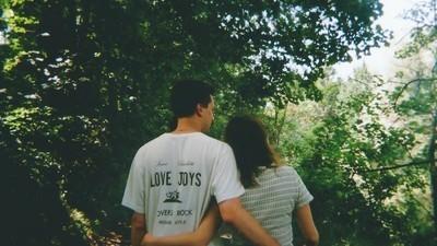 Cómo hacer que funcione una relación duradera a tus veintitantos