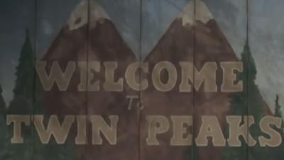 Das 'Twin Peaks'-Revival wird voll mit schauspielerisch unbegabten Musikern sein