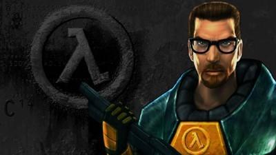 Half-Life es una crítica a la imparable rueda del capitalismo y el sistema patriarcal
