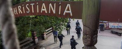 Hvad sker der med Christiania, hvis cannabis bliver legaliseret?