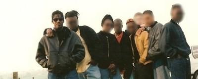 H Ζωή μου ως Διακινητής Ecstasy στα Κλαμπ των 90s