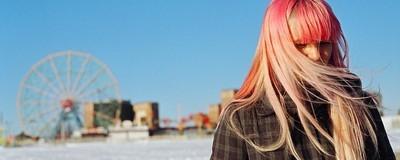 O documentário sobre a adolescência feminina mais honesto de sempre