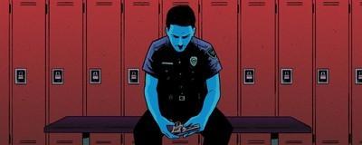Pourquoi j'ai détesté être flic