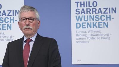 Was Thilo Sarrazin und Jan Böhmermann gemein haben