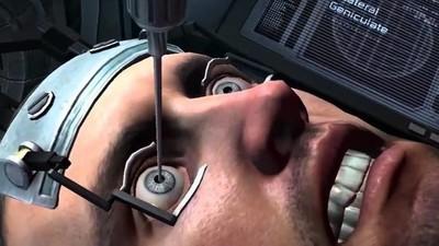 Dit zijn de afgrijselijkste scènes uit videogames