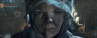 Ich habe über 60 Stunden ,Dark Souls III' gespielt – mit Pulsmessgerät an der Brust