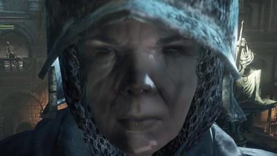 Ich habe einen 'Dark Souls III'-Stresstest gemacht – mit Pulsmessgerät an der Brust