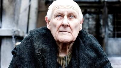 George R. R. Martins Spin-off wird dich trösten, wenn 'Game of Thrones' vorbei ist