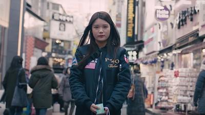 Descubre la industria millonaria de la cosmética en Corea