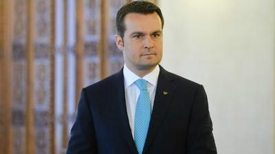 Ce trebuie să știi despre primarul din Baia Mare, care-și face campanie electorală din arest