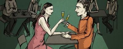 Comment les prostitué(e)s gèrent leur vie amoureuse
