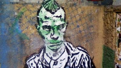 Cuarenta años de resistencia: cinco leyendas nacionales confirman que el punk no ha muerto