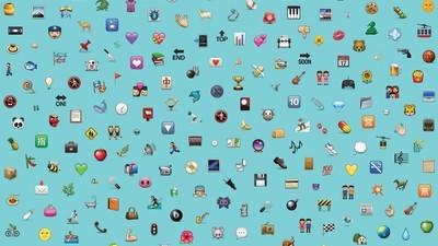 Puștanii de la cel mai mare festival de muzică din SUA cer pastile prin emoticoane