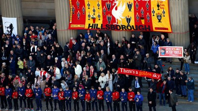 A Hillsborough Lawyer Explains the Verdict: 'We Will Never Work on a Case Like it Again'