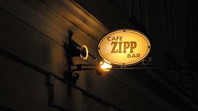Das Ökosystem Zipp