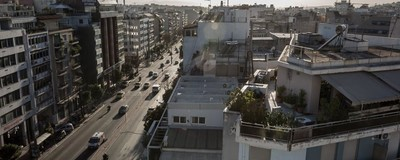 Τι Πρέπει να Ξέρεις για να Νοικιάσεις Φθηνό Διαμέρισμα στην Αθήνα