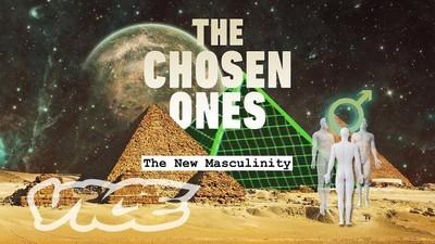 A nova vaga da masculinidade na América