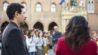 Come funzionano i centri italiani per il recupero degli uomini violenti
