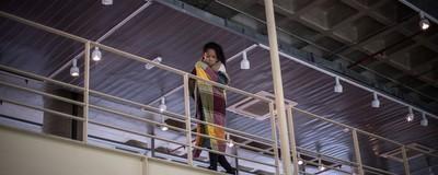 Fome, frio e ameaça: a ocupação dos estudantes das ETECs continua em SP