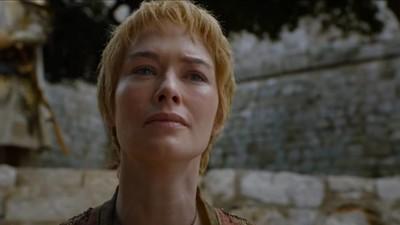 Cersei Lannister debe caernos bien