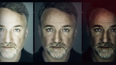 How David Fincher Became a Master of Dark Thrillers