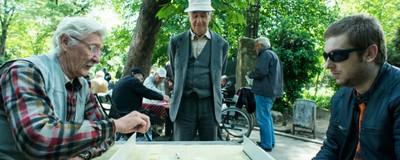 Am trăit o zi ca pensionar în România și mi-am dat seama ce frumoasă e viața când ești tânăr