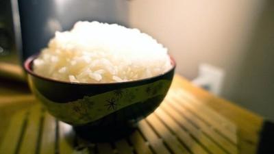 Eindelijk heeft iemand uitgezocht wat het geheim van goeie rijst is
