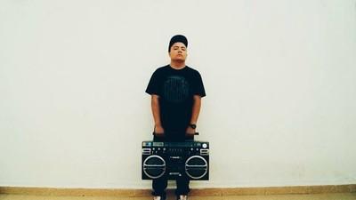 El hip hop como debe ser: Una charla con el colectivo Lado B